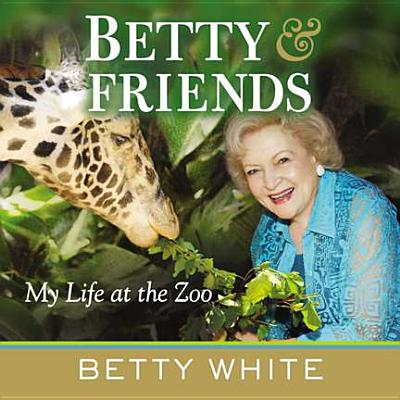 Betty & Friends By White, Betty